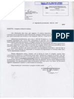 risposta Sig Comandante.pdf