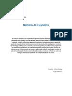 Lab 2 (Pedro Villalobos - Wilson Barraza)