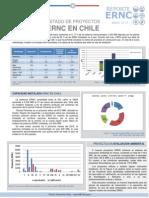 CIFES Reporte ERNC Abril 2015 Chile FINAL