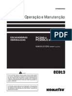 PC200-8 MANUTENCAO.pdf