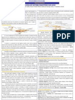 Poster Fisio Aves Atualizado 13-11-2014 Final