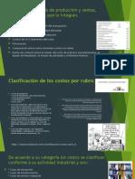 Propósito del estado de producción y ventas y.pptx