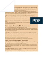 Leadership case studies solution.pdf