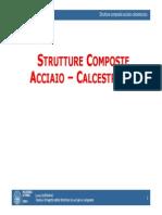 08-strutture composte