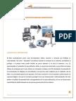 viii.pdf