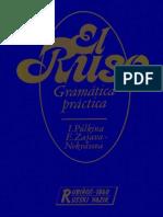 El Ruso Gramatica Practica