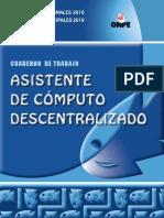 Cuaderno de Trabajo - Asistente de Computo.pdf