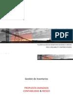 20131DGA040F2_PPT_2