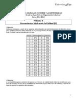 GCSS1314.Práctica3.RelaciónEjercicios