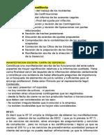 resumen de Auditoria de estados contables( AURIA)
