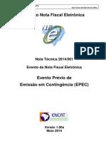 NT2014_001_v1.00_Evento_EPEC