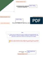 Modelo Editavel Artigo PTCC 2015