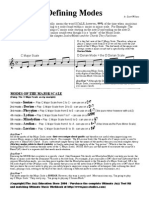 DefiningModes(page1)