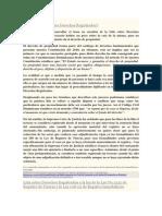 DOC DE INFO.docx