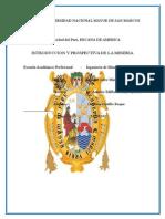 UNIVERSIDAD NACIONAL MAYOR DE SAN MARCO1.docx