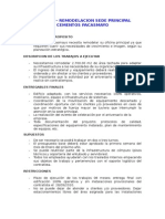 Dinámica Alcance de Proyecto - Charter.docx