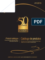Catalogo Web2014