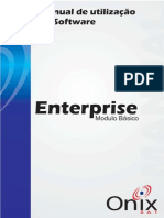 Manual Software Enterprise Modulo Basico