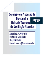 Workshop_Etanol_Palestra_Antonio_Meirelles_sessao_4.pdf