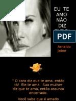 EuTeAmo-ArnaldoJabor