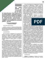 Valores Unitarios 2014-2015