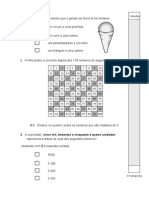 Prova Final de Matemática 4º_2ªfase.docx