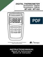 Mt-450-455-1100-Por.pdf