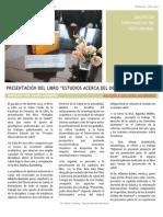 Gacetilla 3 - Presentación del libro Estudios acerca del Derecho de la Salud.pdf