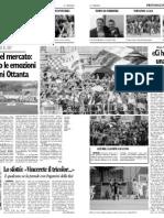 paginoneCarrarese-Spezia23-10-2011.pdf
