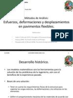 20141111_Métodos_de_análisis_Esfuerzos_deformaciones_desplazamientos_en_pavimentos_flexibles.pdf