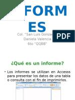 informes-110506200053-phpapp01