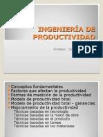 ingenieria-de-la-productividad-1203301837245322-2.ppt