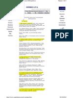 Normativa APA x Citar Bibliografia