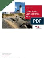International Seafood Report