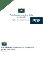 Control de La Producción (1)