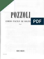 PozzCorFacSolfeo-ko.pdf