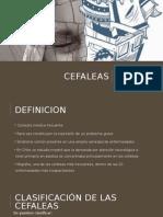 Cefaleas.pptx