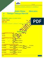 208285523 Trabajo Fisica y Quimica Pt 08 (1)
