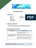 Contabilidad_Aplicada sila.pdf