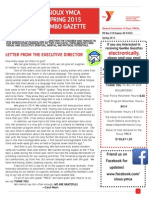 spring  2015 gumbo gazette pdf