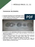 Reflexão 10,11,12 Marcos Silva.