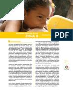 Agenda Zonal 8