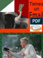 Tienes Un Email[1]