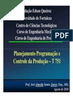 PCP_1_OL