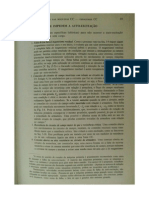 Manual Tecnologia Eletromecanica