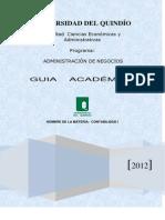 contabilidad1.pdf