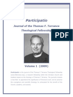 Journal Participatio