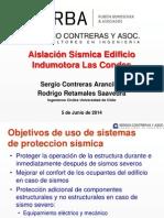 3-Presentacion-AICE-2014-Edificio-Indumotora-2014-06-05-Rodrigo-Retamales.pdf