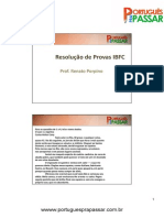 top provas ibfc.pdf