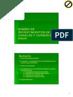 Diseño de Revestimientos de Canales y Cursos de Agua Jr [Modo de Compatibilidad] (1)